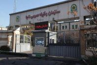 لغو موقت کمیسیونهای معافیت پزشکی و کفالت